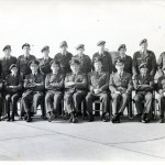 2048 RAF West Raynham Aug 1966